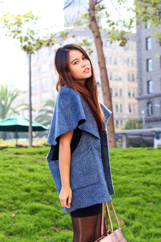 Fiona+Leahy+Teal+Kitty+Fashion+Blogger+Streetstyle+Photography+by+Ryan+Chua-9487