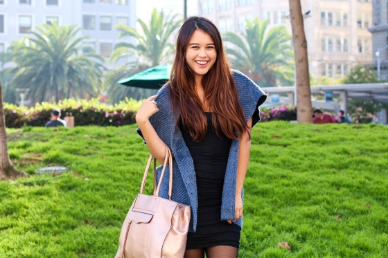 Fiona+Leahy+Teal+Kitty+Fashion+Blogger+Streetstyle+Photography+by+Ryan+Chua-9505