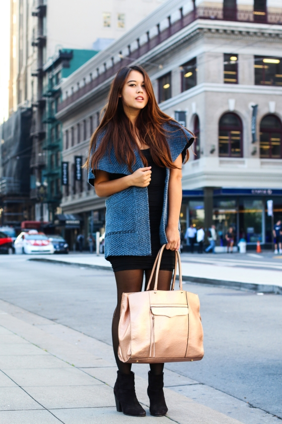Fiona+Leahy+Teal+Kitty+Fashion+Blogger+Streetstyle+Photography+by+Ryan+Chua-9614
