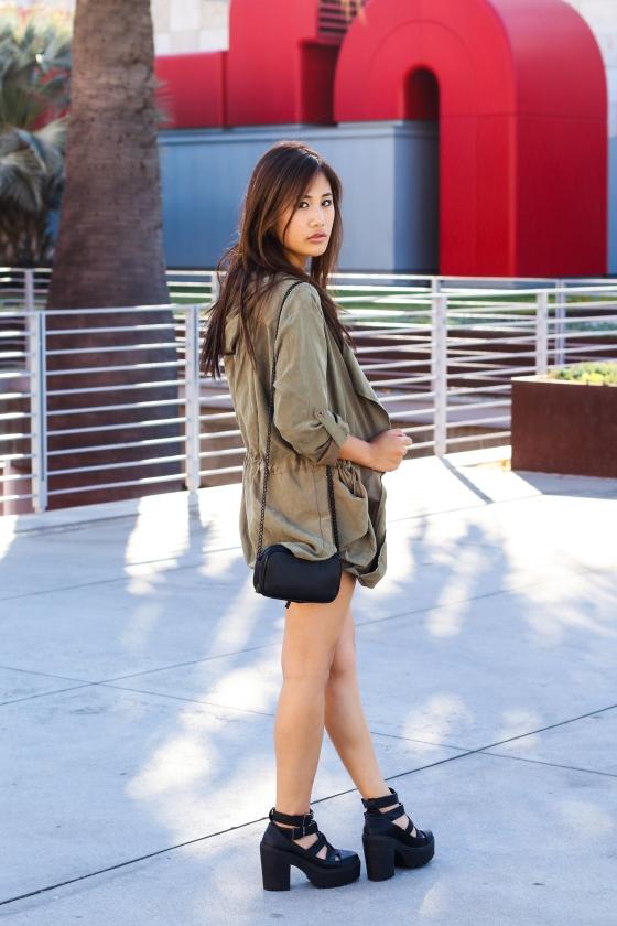 Julia-Cheng-LifesJules-Fashion-Blogger-Los-Angeles-Photography-by-Ryan-Chua-7379