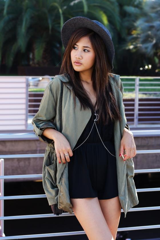 Julia-Cheng-LifesJules-Fashion-Blogger-Los-Angeles-Photography-by-Ryan-Chua-7440