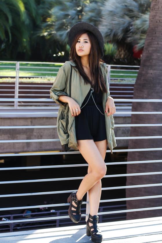 Julia-Cheng-LifesJules-Fashion-Blogger-Los-Angeles-Photography-by-Ryan-Chua-7442