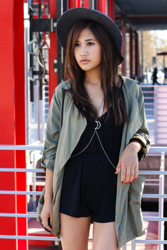 Julia-Cheng-LifesJules-Fashion-Blogger-Los-Angeles-Photography-by-Ryan-Chua-7460