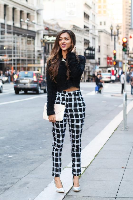 Jyotsna-Cuppajyo-Fashion-Blogger-Streetstyle-Photography-Ryan-Chua-5662
