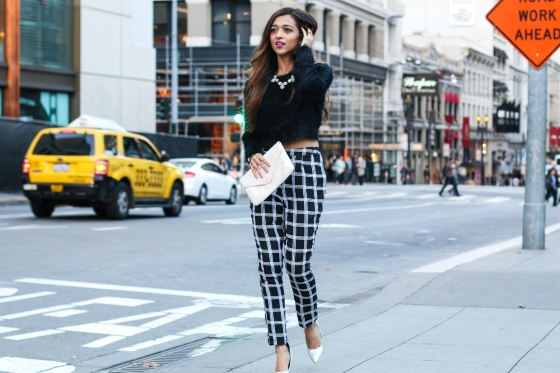 Jyotsna-Cuppajyo-Fashion-Blogger-Streetstyle-Photography-Ryan-Chua-5853
