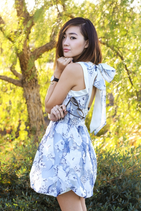 Ruby-Park-The-Ruby-Element-Los-Angeles-Fashion-Blogger-Photography-by-Ryan-Chua-1389