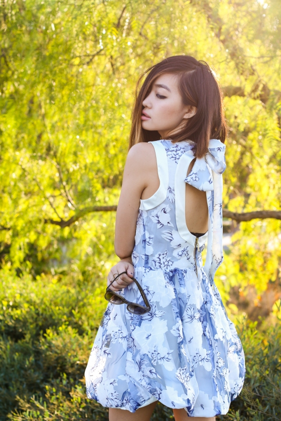 Ruby-Park-The-Ruby-Element-Los-Angeles-Fashion-Blogger-Photography-by-Ryan-Chua-1412