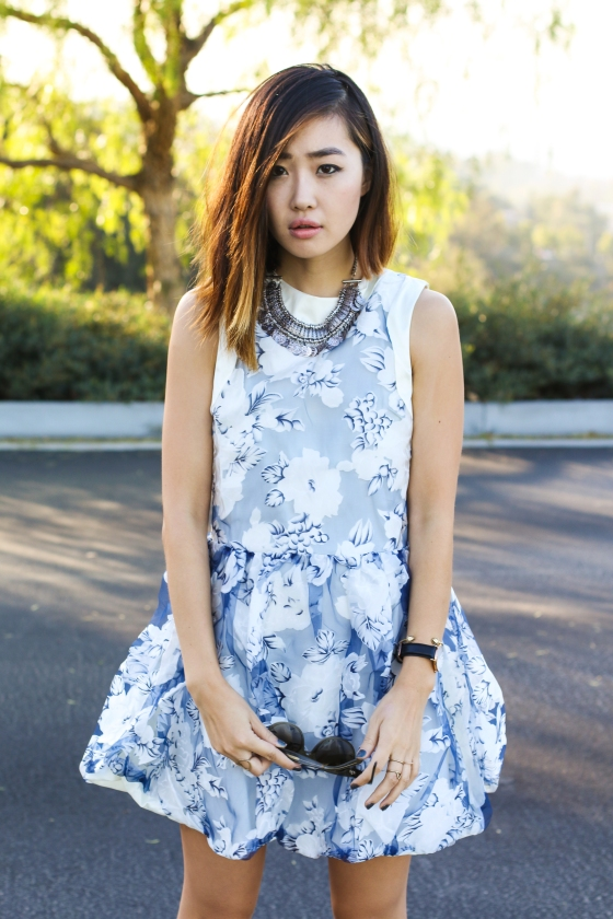 Ruby-Park-The-Ruby-Element-Los-Angeles-Fashion-Blogger-Photography-by-Ryan-Chua-1428