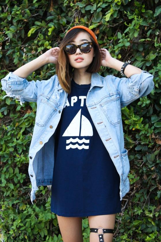 Ruby Park TheRubyElement JYJZ Fashion Blogger Streetstyle Photography by Ryan Chua-6750