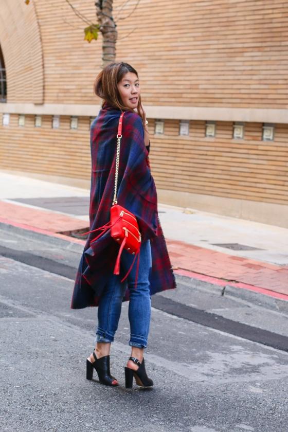 Julie Chiem Pretty Please Style Guide Fashion Blogger Maiden Lane-0539