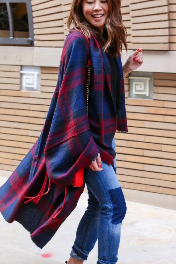 Julie Chiem Pretty Please Style Guide Fashion Blogger Maiden Lane-0569