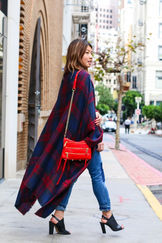 Julie Chiem Pretty Please Style Guide Fashion Blogger Maiden Lane-0719