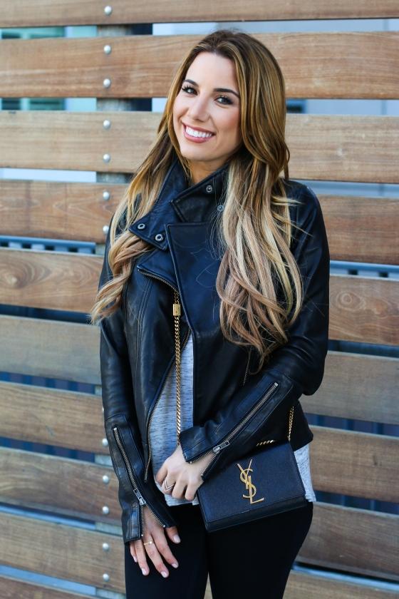 Ariana Lauren Fashion Born Blogger SOMA Photography by Ryan Chua-3236