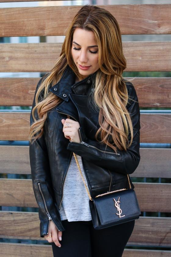 Ariana Lauren Fashion Born Blogger SOMA Photography by Ryan Chua-3248