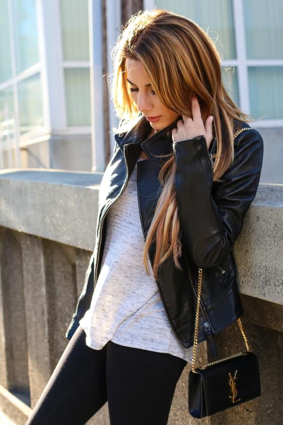 Ariana Lauren Fashion Born Blogger SOMA Photography by Ryan Chua-3435