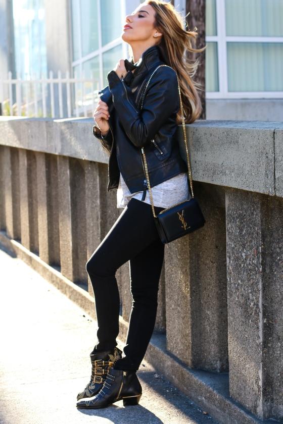 Ariana Lauren Fashion Born Blogger SOMA Photography by Ryan Chua-3442