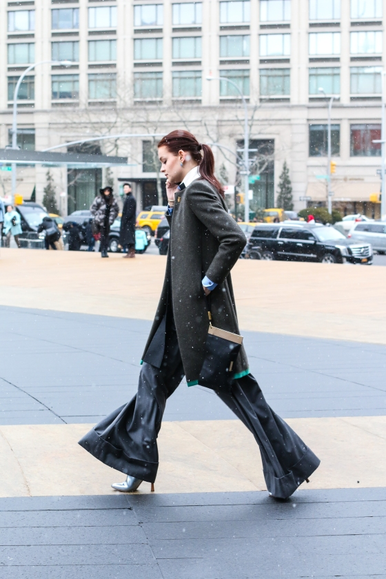 New-York-Fashion-Week-Lincoln-Center-NYC-Streetstyle-Photography-by-Ryan-Chua-0042