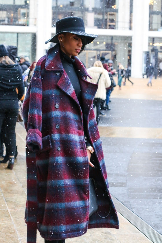 New-York-Fashion-Week-Lincoln-Center-NYC-Streetstyle-Photography-by-Ryan-Chua-0514
