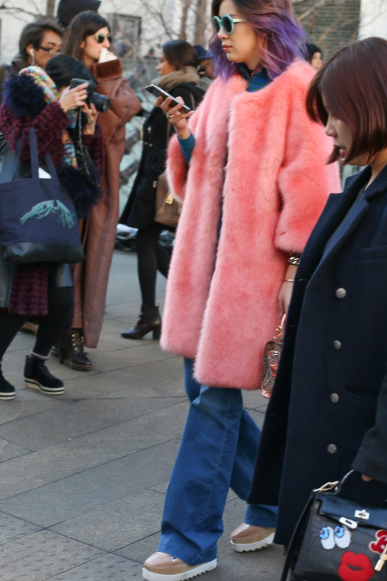 New-York-Fashion-Week-Lincoln-Center-NYC-Streetstyle-Photography-by-Ryan-Chua-6598