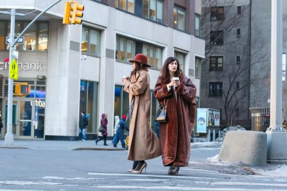 New-York-Fashion-Week-Lincoln-Center-NYC-Streetstyle-Photography-by-Ryan-Chua-7137