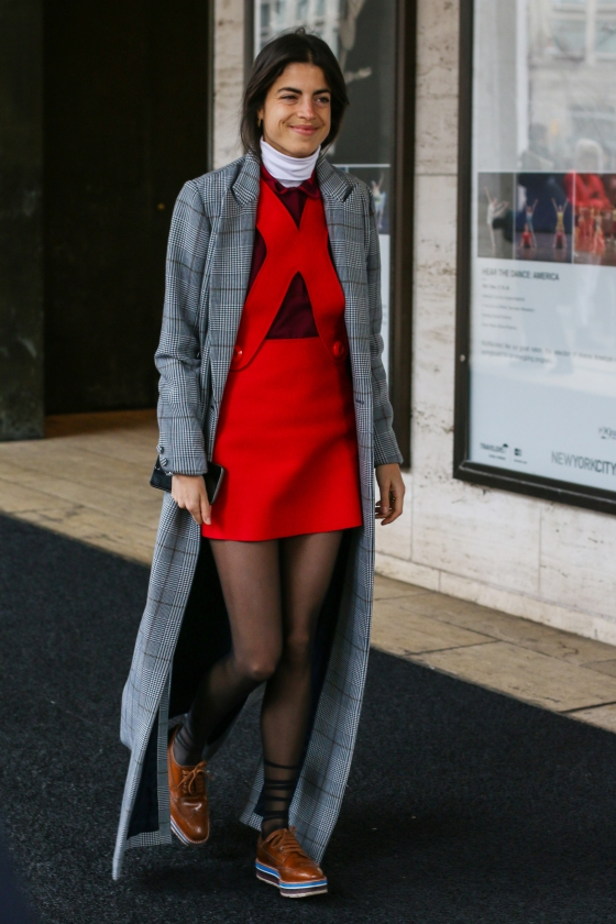 New-York-Fashion-Week-Lincoln-Center-NYC-Streetstyle-Photography-by-Ryan-Chua-7515