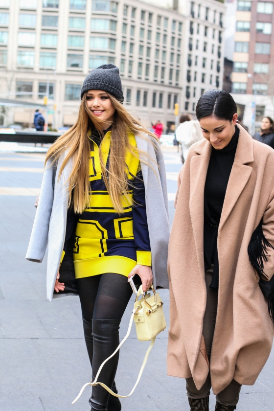 New-York-Fashion-Week-Lincoln-Center-NYC-Streetstyle-Photography-by-Ryan-Chua-7531