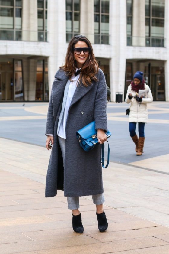 New-York-Fashion-Week-Lincoln-Center-NYC-Streetstyle-Photography-by-Ryan-Chua-7596