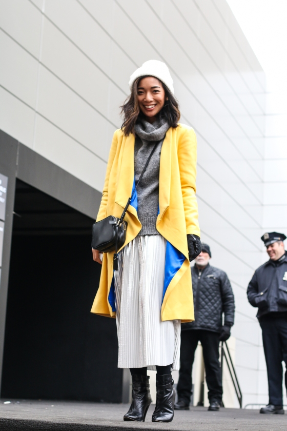 New-York-Fashion-Week-Lincoln-Center-NYC-Streetstyle-Photography-by-Ryan-Chua-7616