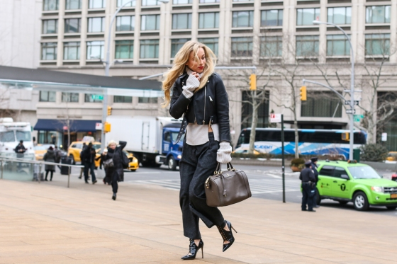 New-York-Fashion-Week-Lincoln-Center-NYC-Streetstyle-Photography-by-Ryan-Chua-7654
