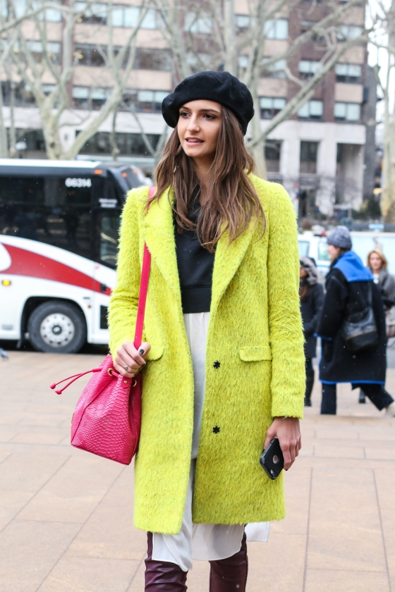 New-York-Fashion-Week-Lincoln-Center-NYC-Streetstyle-Photography-by-Ryan-Chua-9886