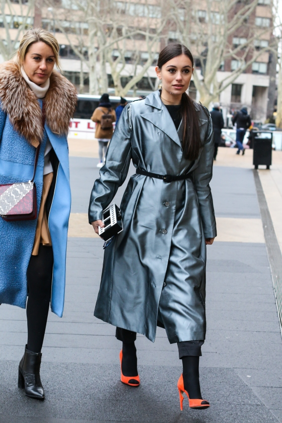 New-York-Fashion-Week-Lincoln-Center-NYC-Streetstyle-Photography-by-Ryan-Chua-9991