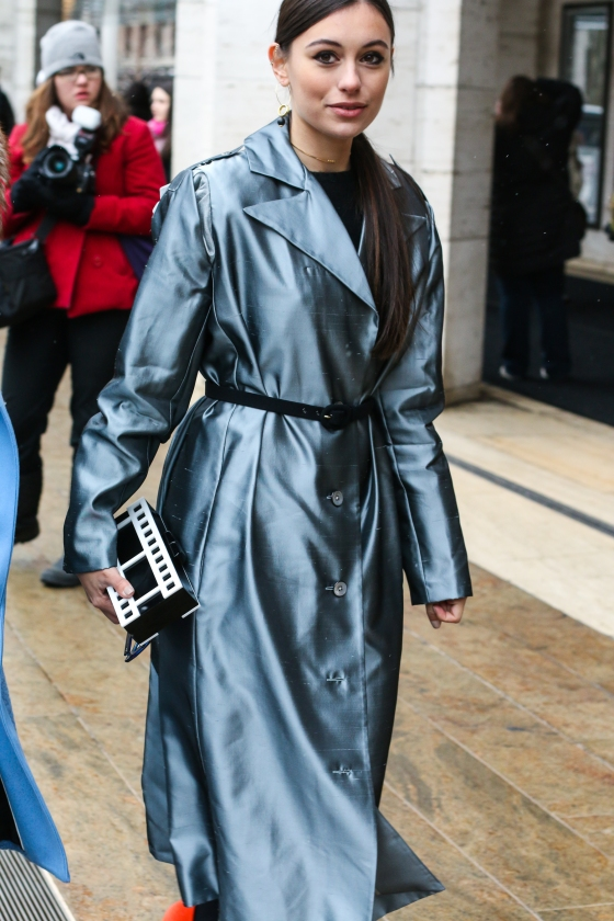 New-York-Fashion-Week-Lincoln-Center-NYC-Streetstyle-Photography-by-Ryan-Chua-9997