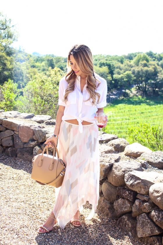 Ariana Lauren Fashion Born Wine Country Fashion Photography by Ryan Chua-6974
