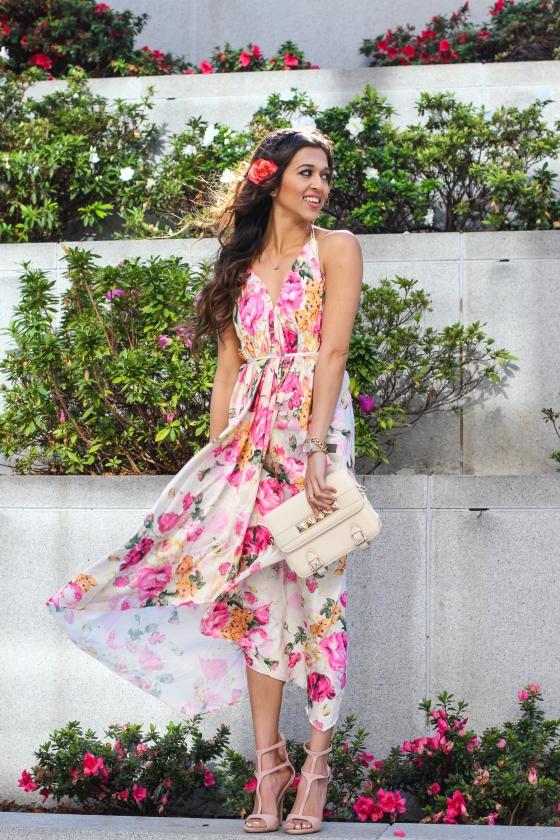 Jyotsna Shankar Cuppajyo Fashion Blog San Francisco Photography by Ryan Chua