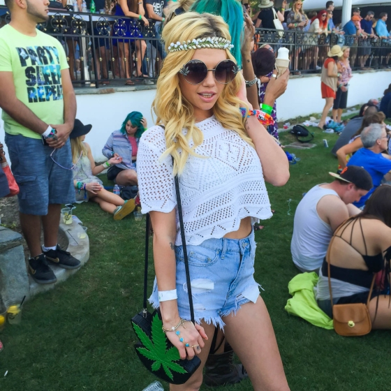 Coachella 2015 Streetstyle Photography by Ryan Chua-31-2