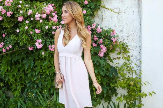 Ariana Lauren FashionBorn Blogger Photography by Ryan Chua-2515