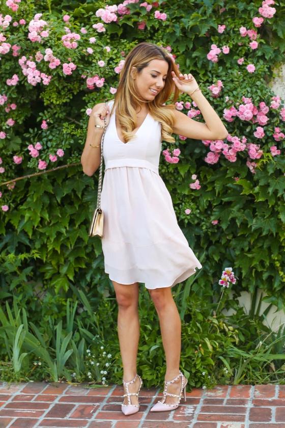 Ariana Lauren FashionBorn Blogger Photography by Ryan Chua-2525-Vertical