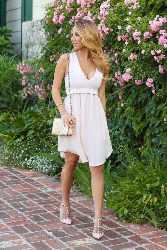 Ariana Lauren FashionBorn Blogger Photography by Ryan Chua-2567-Vertical
