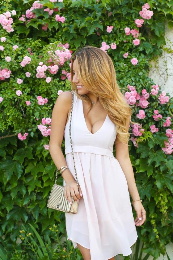 Ariana Lauren FashionBorn Blogger Photography by Ryan Chua-2639-Vertical