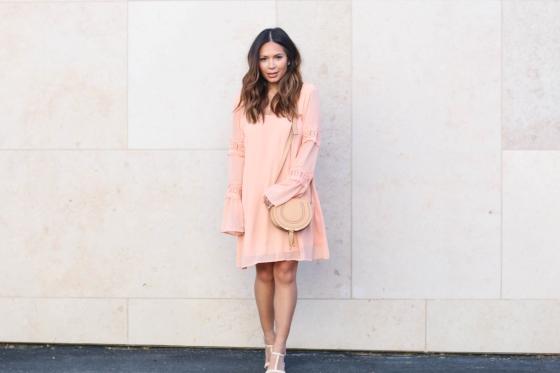 Marianna Hewitt La La Mer Fashion Blog Los Angeles-3197
