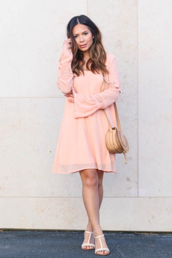Marianna Hewitt La La Mer Fashion Blog Los Angeles-3201-Vertical