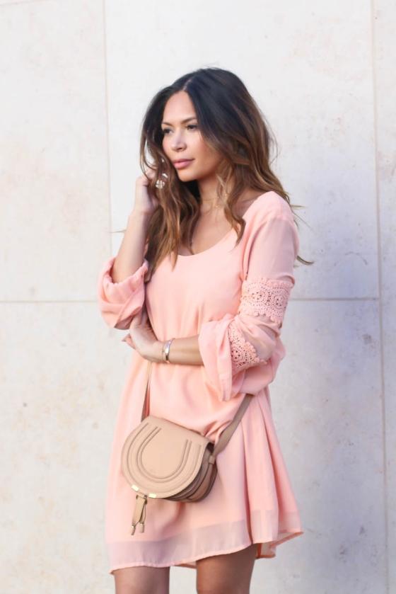 Marianna Hewitt La La Mer Fashion Blog Los Angeles-3238-Vertical