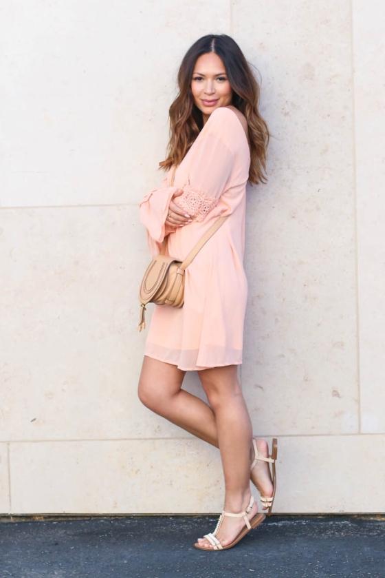 Marianna Hewitt La La Mer Fashion Blog Los Angeles-3265-Vertical