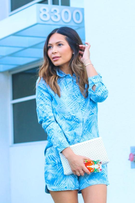 Marianna Hewitt La La Mer Fashion Blog Los Angeles-3393-V