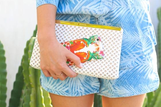 Marianna Hewitt La La Mer Fashion Blog Los Angeles-3554