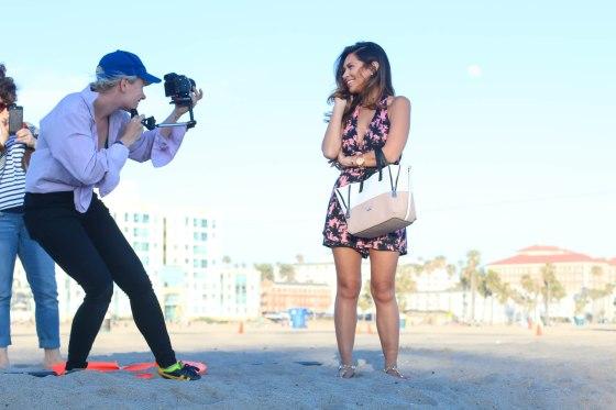 Marianna Hewitt La La Mer Fashion Blog Los Angeles-5413
