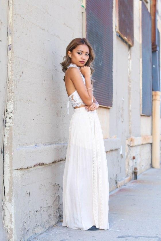 Pau Dictado Fashion Blogger Los Angeles Photography by Ryan Chua-8297