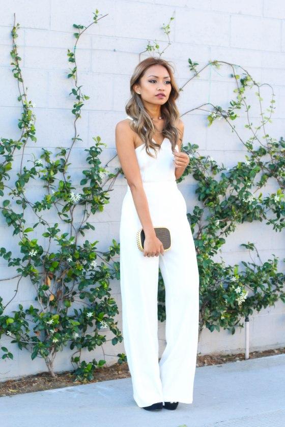 Pau Dictado Fashion Blogger Los Angeles Photography by Ryan Chua-8740