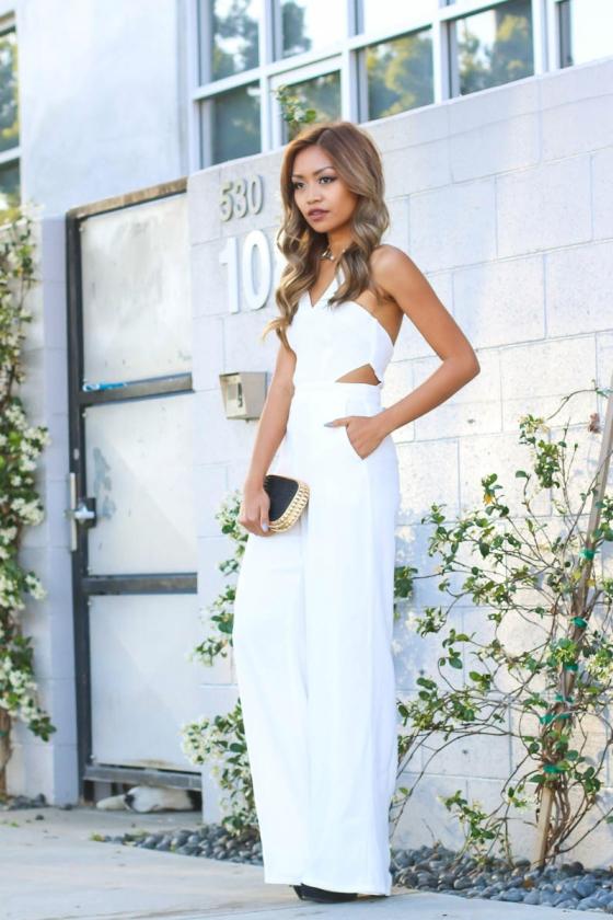 Pau Dictado Fashion Blogger Los Angeles Photography by Ryan Chua-8861-Vertical