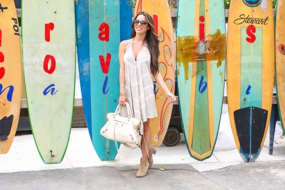 Ariana-Lauren-FashionBorn-Fashion-Blogger-Photography-by-Ryan-Chua-5393